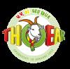 V.V. de Geitebuk Logo